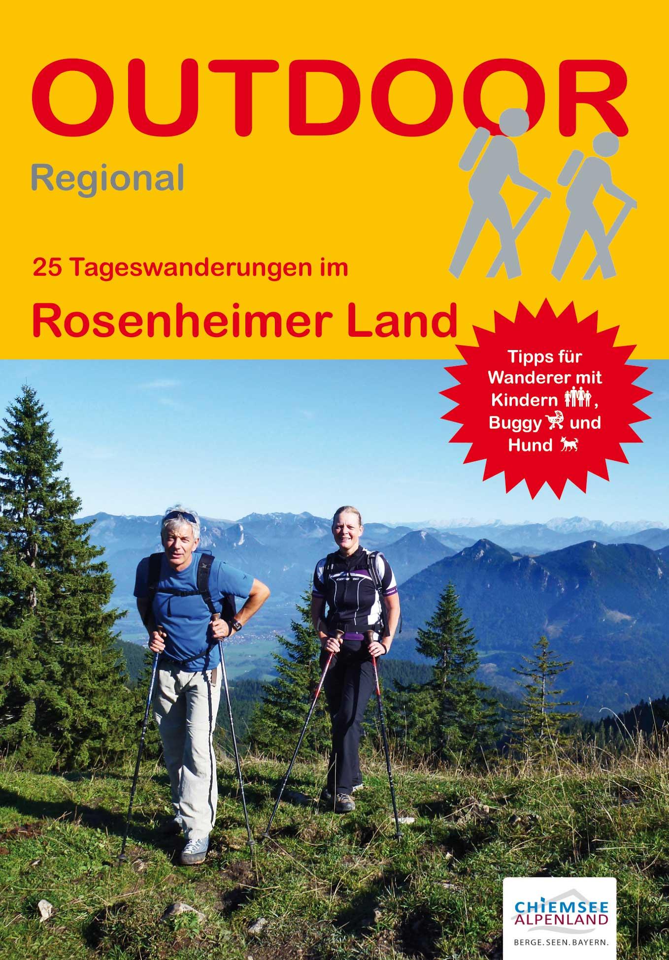 Rosenheimer Land