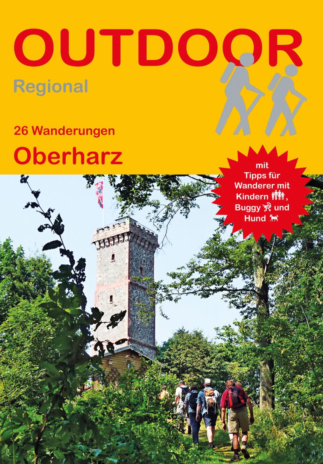 Oberharz