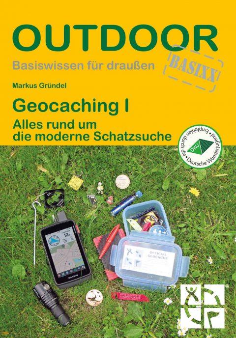 Geocaching I