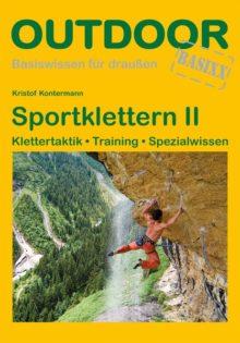 Sportklettern II