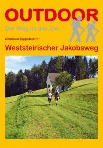 Weststeirischer Jakobsweg