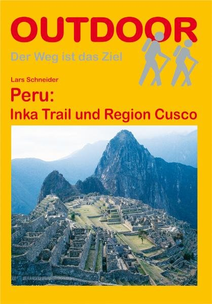 Peru: Inka Trail und Region Cusco