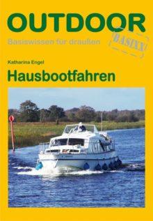 Hausbootfahren