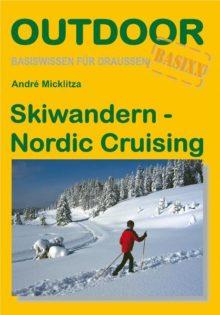 Skiwandern - Nordic Crusing