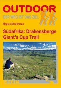 Südafrika: Drakensberge Giants Cup Trail