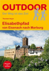 Elisabethpfad
