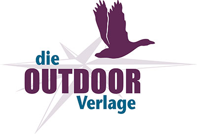 Logo Outdoor Verlage 2010
